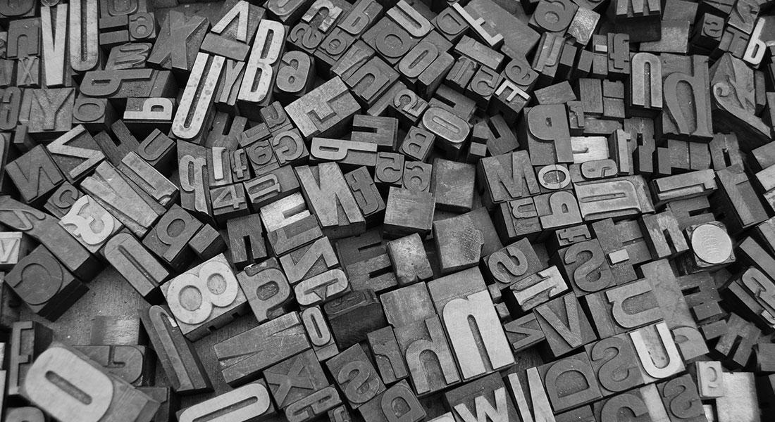 Content Publishing Mision